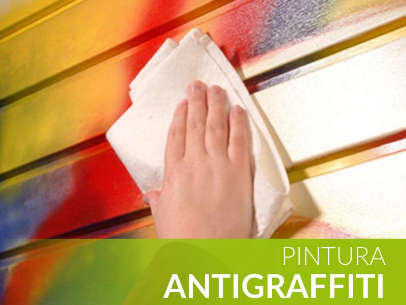 pintura-antigraffiti-valladollid