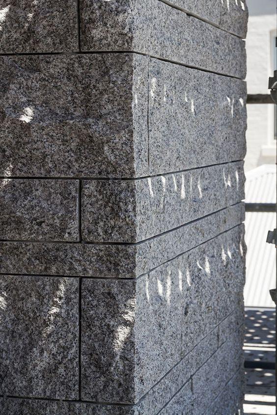 barniz-para-piedras-valladolid