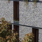 barniz-fachadas-exteriores-piedra-valladolid