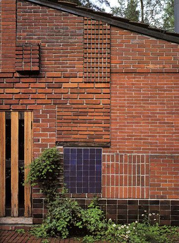 barniz-fachadas-ladrillo-valladolid