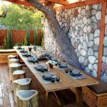 barniz-madera-exterior-valladolid