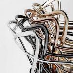 barniz-muebles-de-metal-valladolid