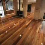 barniz-suelos-de-madera-valladolid