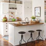 cera-para-muebles-madera-valladolid