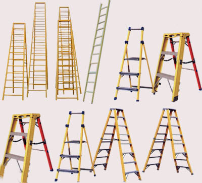 escaleras-para-pintar-valladolid
