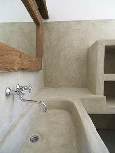 microcemento-decoracion-baño-valladolid