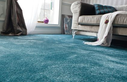 moqueta-decorativa-suelos-valladolid
