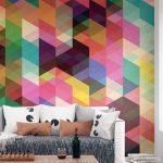 papel-pintado-paredes-valladolid