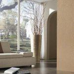 paredes-con-texturas-valladolid
