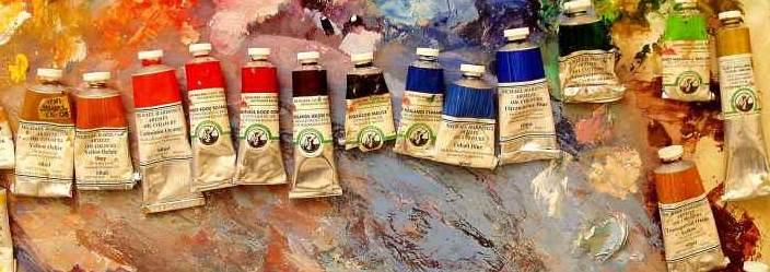 pintura-al-oleo-valladolid