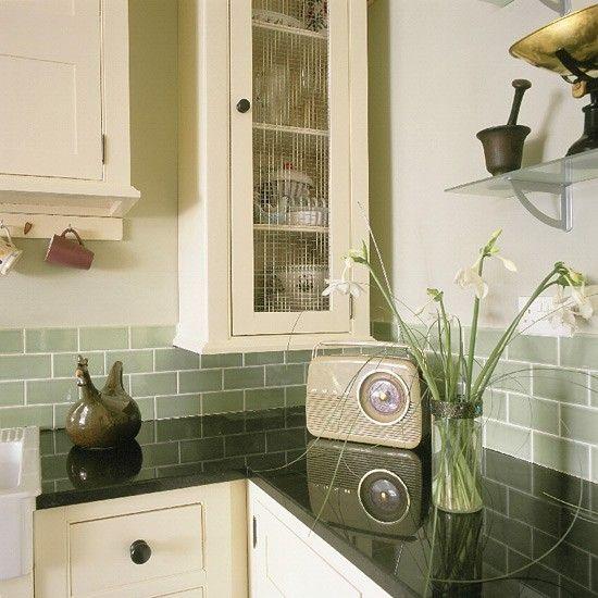 pintura-azulejos-baño-valladolid