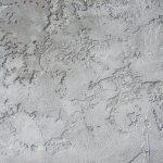 pintura-con-texturas-valladolid