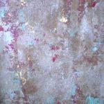 pintura-estucos-valladolid