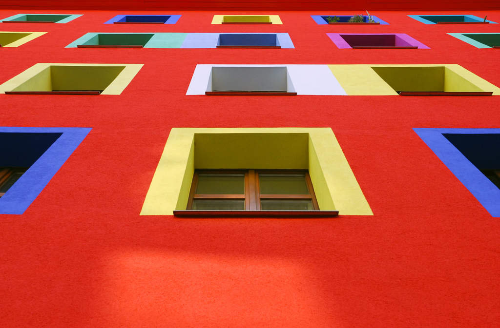 pintura-fachadas-valladolid