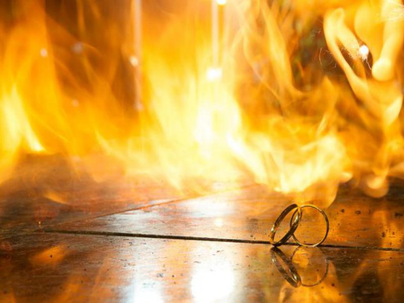 pintura-intumescente-contra-el-fuego-valladolid