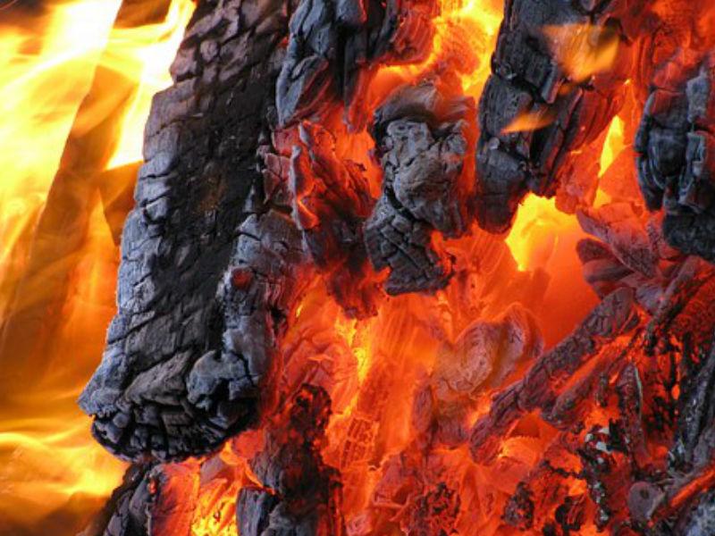 pintura-intumescente-fuego-valladolid