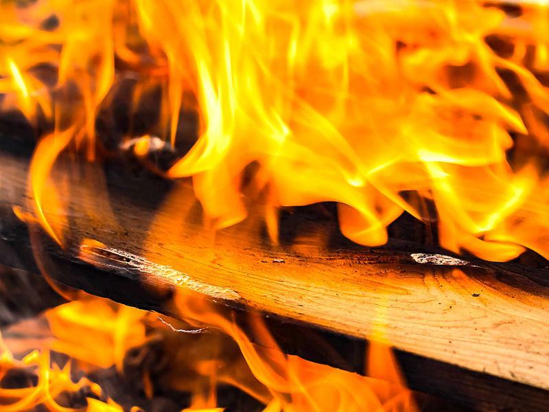 pintura-intumescente-valladolid-contra-fuego