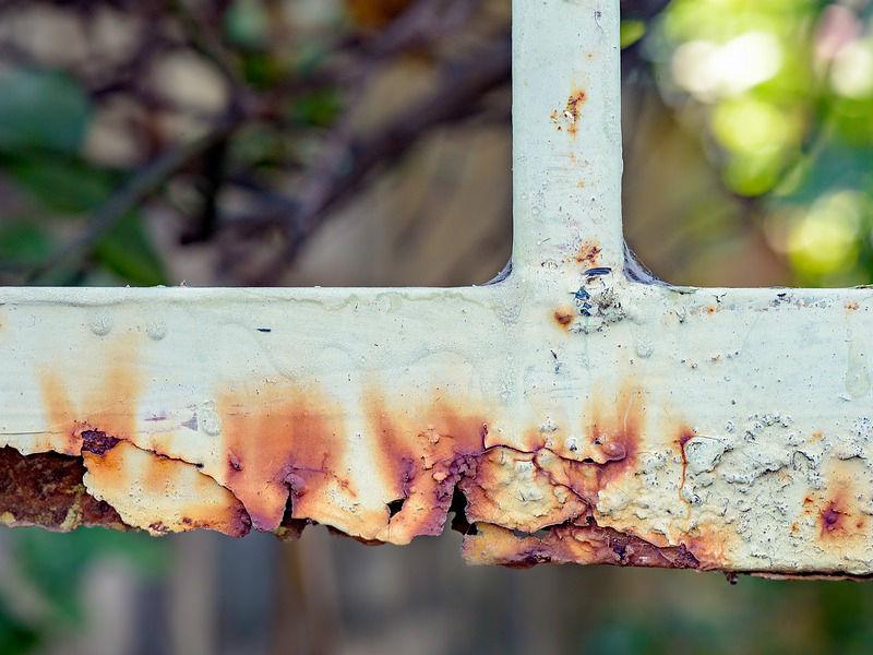 pintura-intumescente-valladolid-jesus-delgado