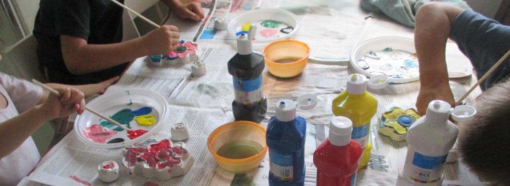 pintura-manualidades-valladolid