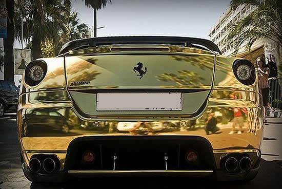pintura-metalizada-coches-valladolid