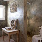 pintura-metalizada-valladolid