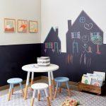 pintura-niños-pizarra-valladoli