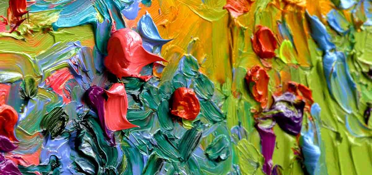 pintura-oleo-valladolid
