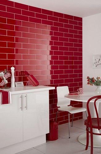 Pintura para azulejos valladolid jesus delgado - Pintura azulejos cocina ...