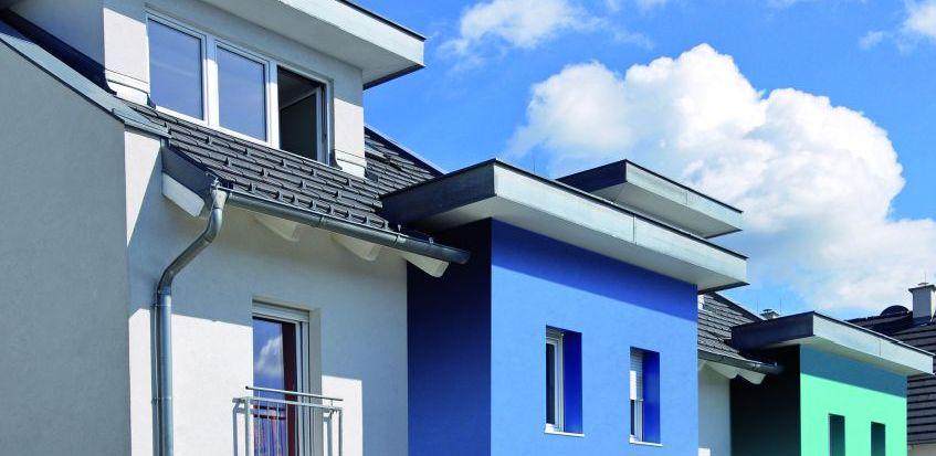 pintura-reparar-fachadas-valladolid