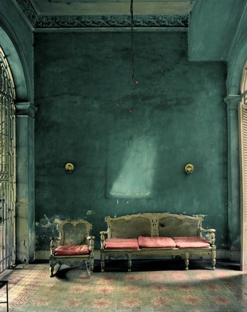 pintura-tierras-florentinas-valladolid