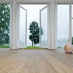 poliuretano-espuma-valladolid-pintura-madera