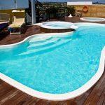 resina-poliester-piscinas-valladolid