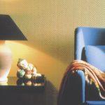 texturglass-decoracion-valladolid