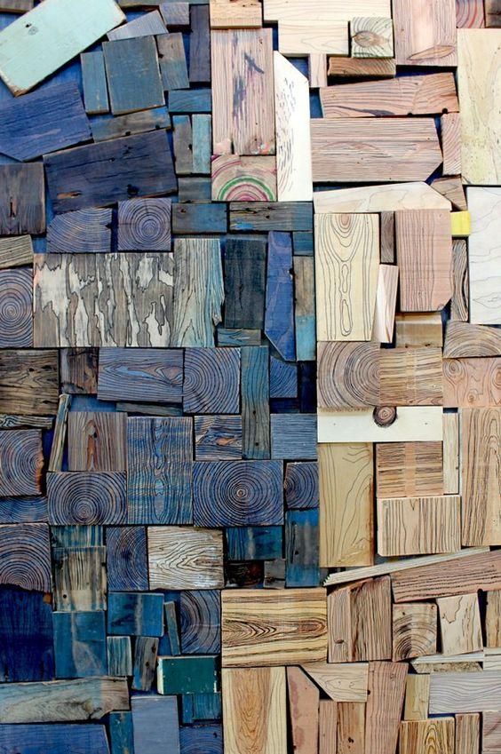 tintes-para-maderas-valladolid