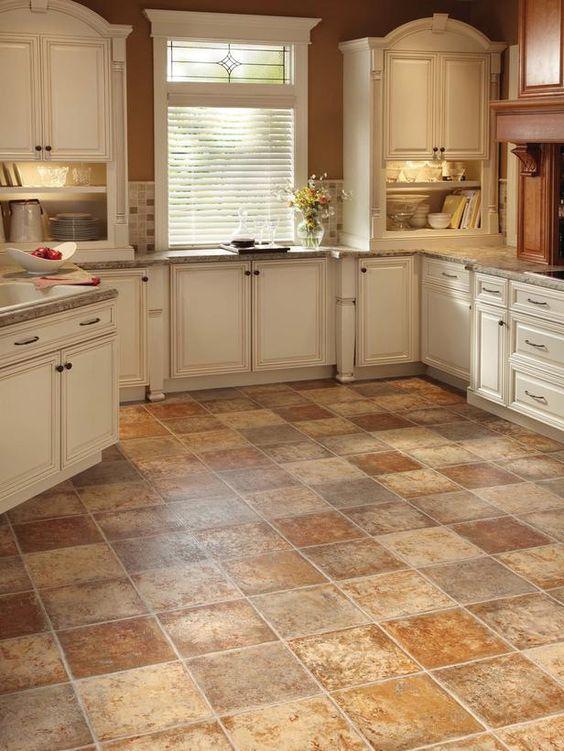 vinilo-para-suelos-cocina-valladolid