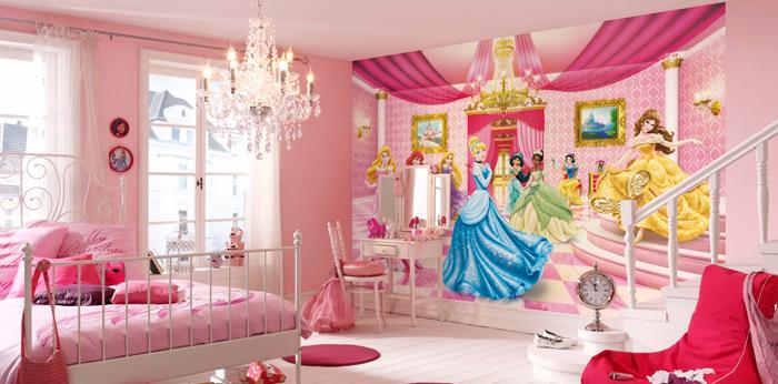 vinilos-decorativos-infantiles-valladolid