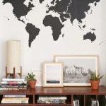 vinilos-decorativos-paredes-valladolid