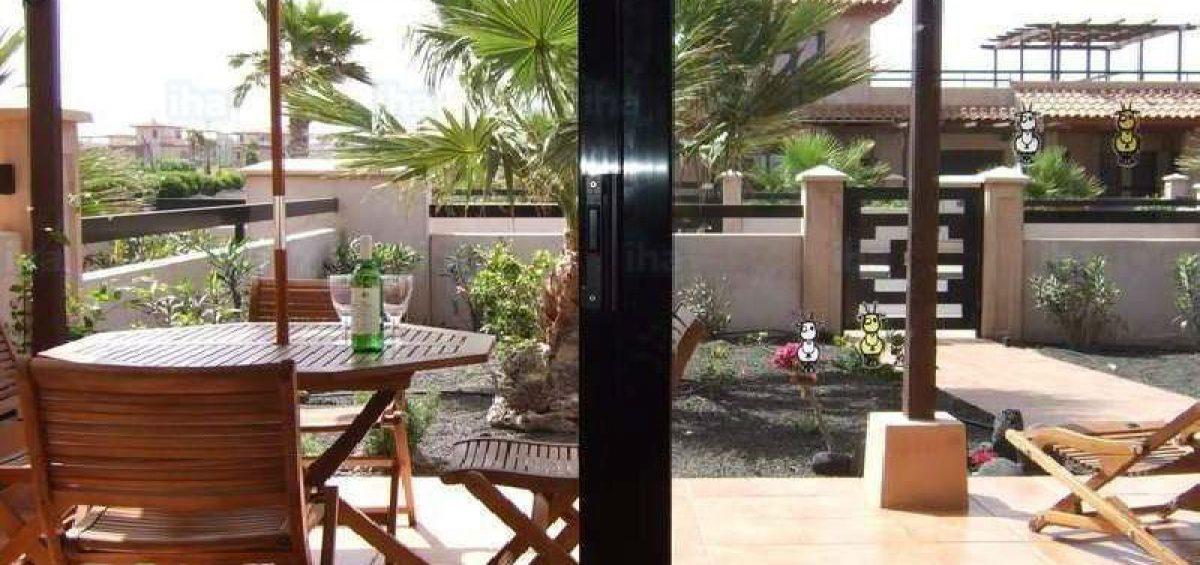 muebles-exterior-valladolid-jardines